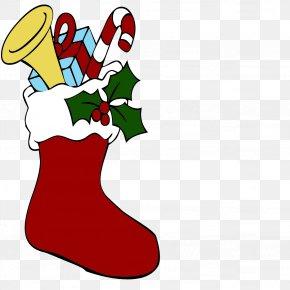 Christmas Tree - Christmas Tree Clip Art Christmas Ornament Christmas Stockings Christmas Day PNG