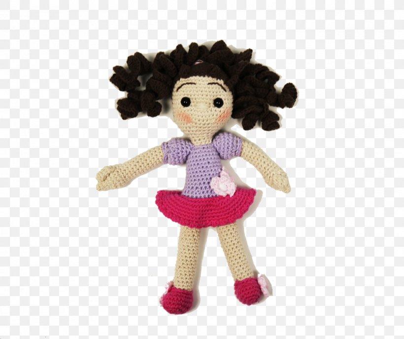 Amigurumi Stuffed Animals & Cuddly Toys Doll Crochet Finn the ... | 687x820