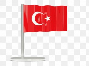 Flag Turkey - Flag Of Singapore Flag Of French Guiana Flag Of The Soviet Union Flag Of Mongolia PNG