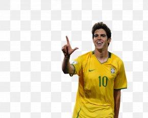 Football - Football Player Brazil National Football Team Embraer Phenom 100 CitationJet CJ2 PNG