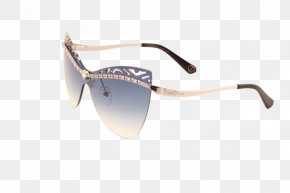 Sunglasses - Goggles Product Design Sunglasses PNG