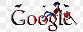 Google - Google Docs Google Search G Suite Google Drive PNG