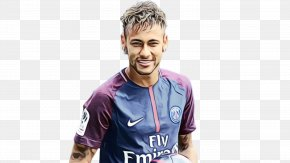 Neymar Brazil National Football Team Paris Saint-Germain F.C. France Sports PNG
