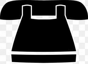Virat - Telephone Mobile Phones Pictogram Clip Art PNG