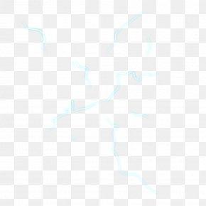 Lightning Image - Blue Sky Desktop Wallpaper Microsoft Azure Font PNG
