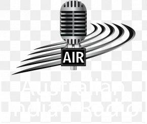 Radio Station - Internet Radio FM Broadcasting Radio Personality PNG
