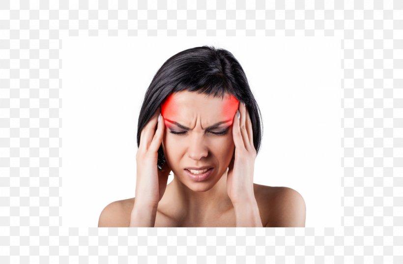 Neck Pain Tension Headache Migraine, PNG, 1000x655px, Neck Pain, Audio, Audio Equipment, Beauty, Black Hair Download Free