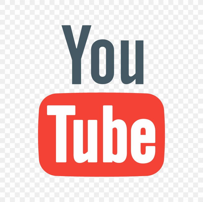 Youtube Logo Clip Art Png 1600x1600px Youtube Area Black And