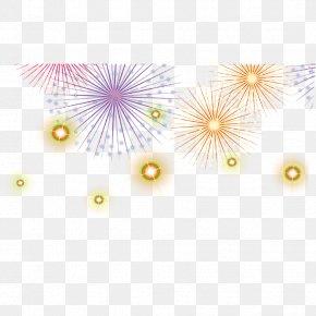 Vector Festive Fireworks - Fireworks Firecracker PNG