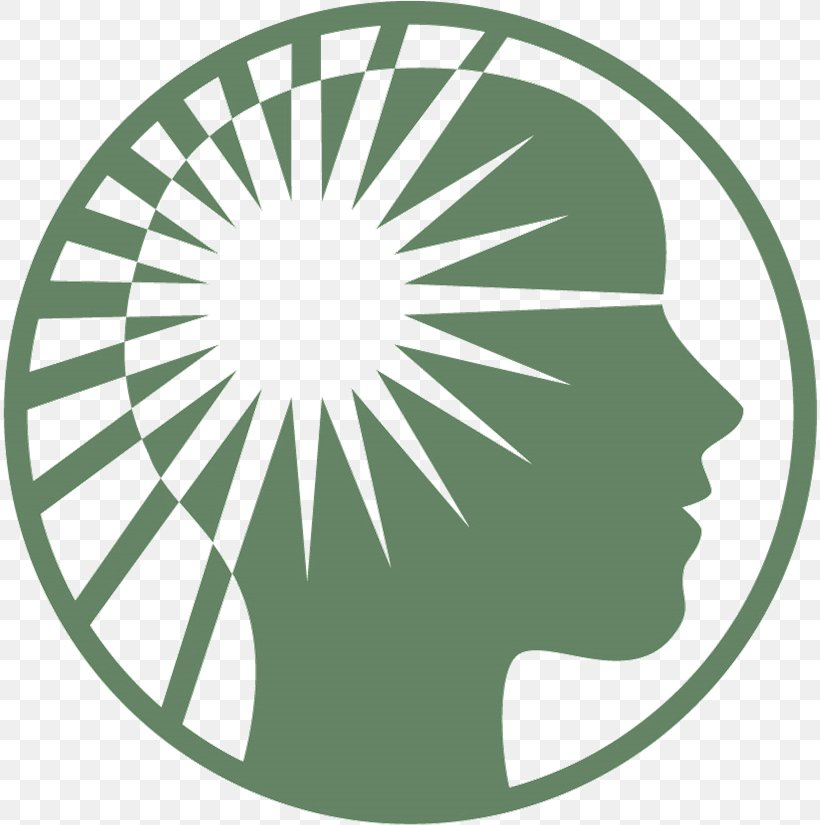 Green Leaf Logo, PNG, 815x825px, Land Rover, Car, Green, Leaf, Logo Download Free