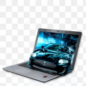 Automotive Products In Kind Laptop - Laptop Android Electronics Touchscreen PNG
