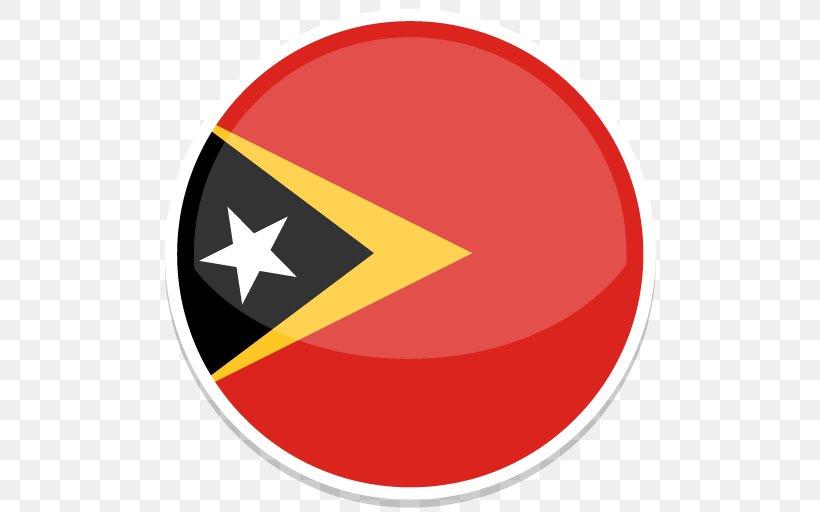 Symbol Logo Circle Font, PNG, 512x512px, East Timor, Flag, Flag Of East Timor, Flag Of Finland, Flag Of The United Kingdom Download Free