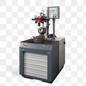 Design - Tool Product Design Machine PNG