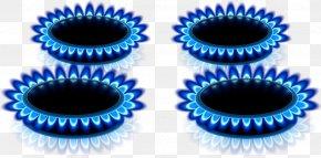 Vector Gas Stove Head - Euclidean Vector Gas Stove Flame PNG