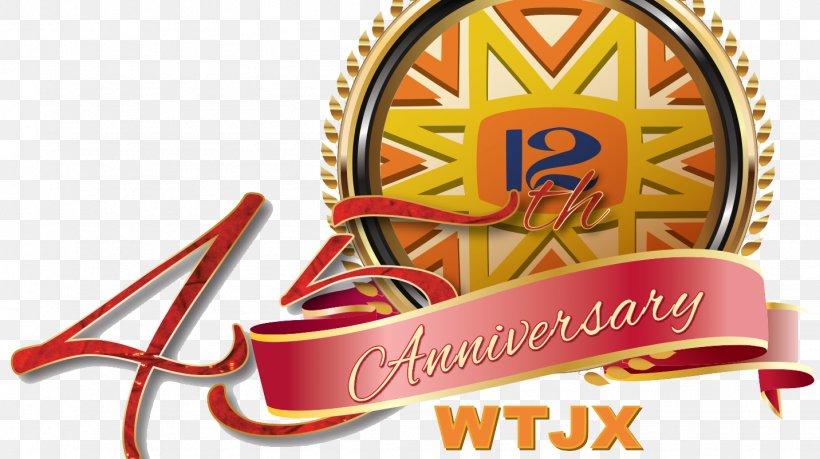 Product Design Logo Brand Font, PNG, 1432x803px, Logo, Brand