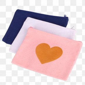 Bag - Tote Bag Canvas Textile PNG