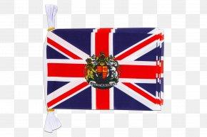 United Kingdom - United Kingdom Union Jack Flag Of The United States Flag Of Great Britain PNG