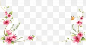 Flower Wall - Desktop Wallpaper Flower Stock Photography Clip Art PNG