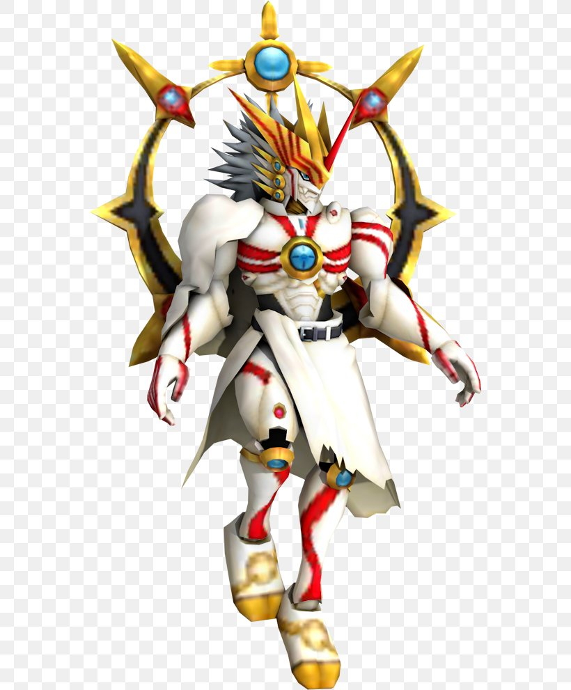 Digimon Story Lost Evolution Digimon World Dawn And Dusk Digimon Masters Digimon World Next Order Png