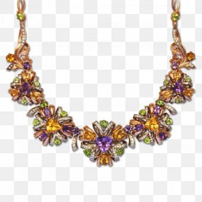 Jewellery - Jewellery Clothing Accessories Necklace Charms & Pendants Ralph Lauren Corporation PNG
