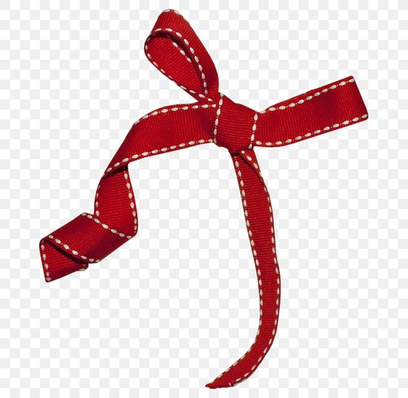 Ribbon Red Blue, PNG, 699x800px, Ribbon, Blue, Gratis, Red, Red Ribbon Download Free