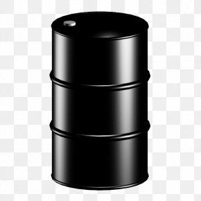 Oil - Barrel Of Oil Equivalent Petroleum Brent Crude OPEC PNG