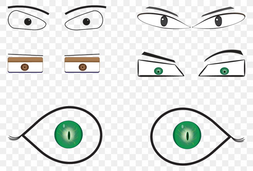 Cartoon Eye Clip Art Png 1145x776px Cartoon Area Diagram