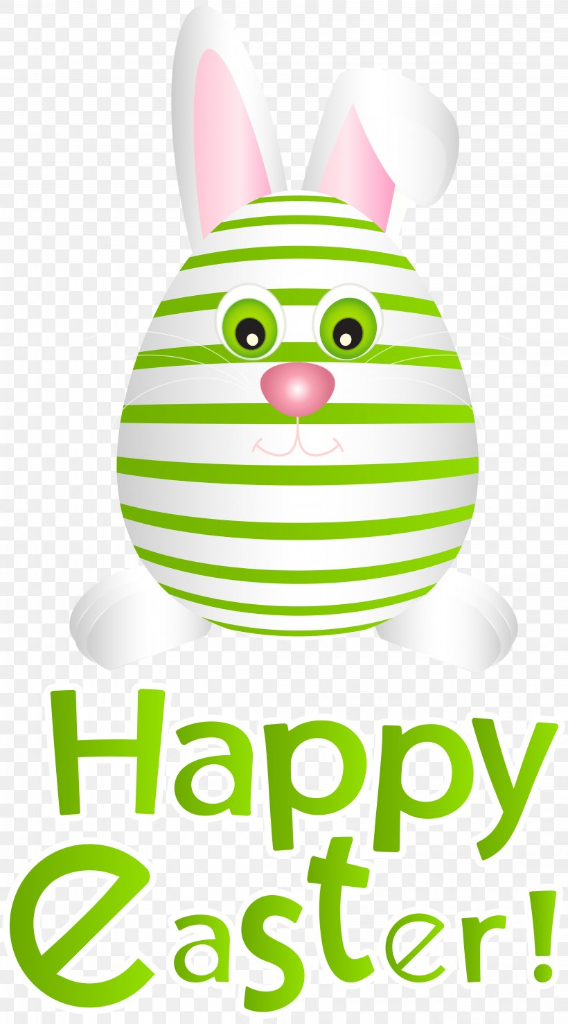 Father's Day Mother Family Father Figure, PNG, 4438x8000px, Easter Bunny, Birthday, Clip Art, Easter, Easter Egg Download Free