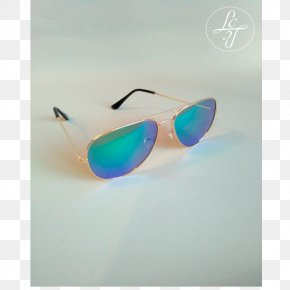 Sunglasses - Goggles Sunglasses Fashion Light PNG