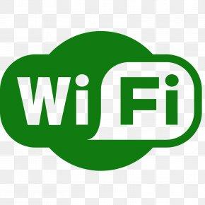 Technology - Li-fi Wi-Fi Visible Light Communication Technology Internet PNG