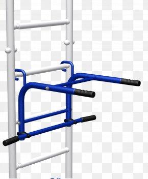 Bars - Wall Bars Horizontal Bar Gymnastics Rings Sport PNG