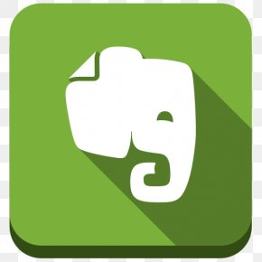 Evernote - Evernote Microsoft OneNote Note-taking PNG