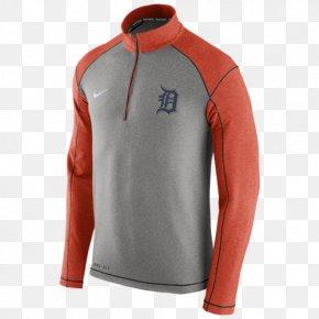 T-shirt - T-shirt Sleeve Jacket Coat Clothing PNG