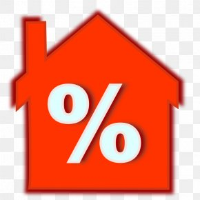 Free Home Images - Fixed-rate Mortgage Interest Rate Mortgage Loan Clip Art PNG