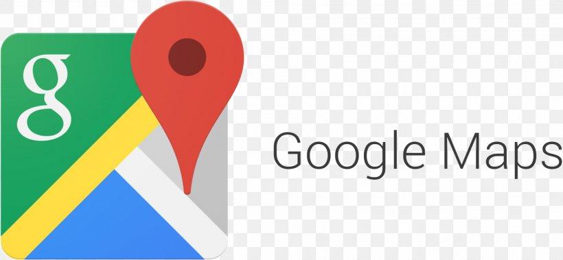 Google Maps Google Logo Trekstone Financial Png 1920x888px