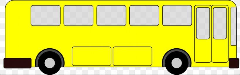 School Bus Car Public Transport, PNG, 900x281px, Bus, Automotive Design, Brand, Car, Compact Car Download Free