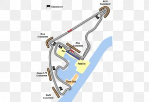 Abu Dhabi Grand Prix 2018 - 2018 Abu Dhabi Grand Prix Sport Car PNG