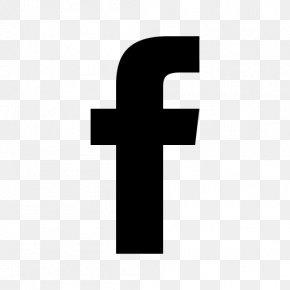 Social Media - Social Media Facebook Like Button Facebook Like Button PNG