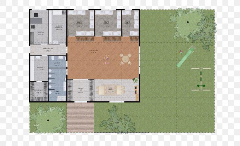 Les Lilas Architecture Floor Plan Asilo Nido, PNG, 925x561px, Les Lilas, Architecture, Area, Asilo Nido, Elevation Download Free
