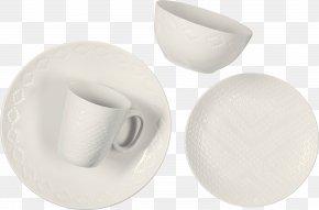 Plate Image - Tableware Plate Teacup PNG