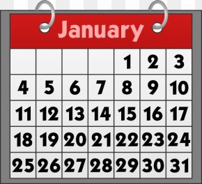 January 2015 Cliparts - Malayalam Calendar July Clip Art PNG
