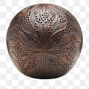 Loose Ball - Perfumer Eau De Toilette L'Artisan Parfumeur Odor PNG