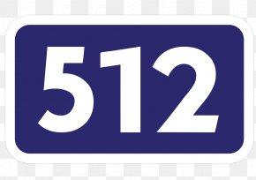 Second-class Roads In The Czech Republic Route II/573 Route II/526 Slovakia PNG