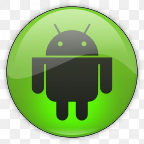 Android - Android Eclair Mobile Phones Computer Software PNG