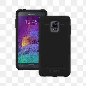 Samsung Note 8 - Samsung Galaxy Note 5 Samsung Galaxy Note 4 Samsung Galaxy S6 Android PNG