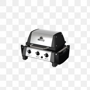 Barbecue - Barbecue Broil King Porta-Chef 320 Grilling Gasgrill Cooking PNG