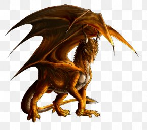 Green Dragon Images Drago Picture - Dragon Clip Art PNG