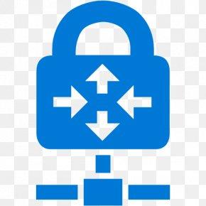 Cloud Computing - Virtual Private Network Microsoft Azure SQL Database Computer Network Cloud Computing PNG