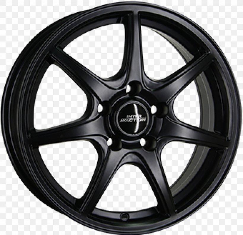 Car Dodge Journey Tire Rim, PNG, 1600x1548px, Car, Alloy Wheel, Auto Part, Automotive Tire, Automotive Wheel System Download Free