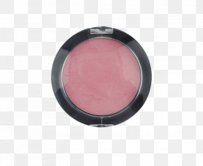 Ms. Makeup Blush Powder - Cosmetics PNG